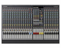 Allen & Heath 2400 Series