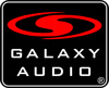 Galaxy Audio Inc