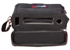 Gator soft-sided equipment case
