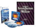 Live Sound Books & Videos