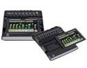 Mackie DL Series Digital Mixers