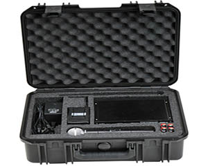 Microphone Cases & Bags