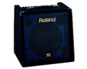 Roland Keyboard Amps