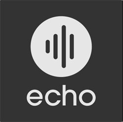 Echo Church Media Conference