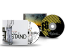 Custom CD Duplication