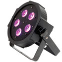 Mega Tripar LED stage light