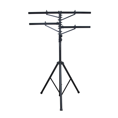 American DJ LTS-1 Light Stand