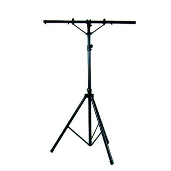 American DJ LTS-2 Light Stand