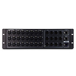 Allen & Heath AR2412 Remote Audiorack