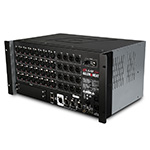 Allen & Heath dLive CDM32 128 Channel