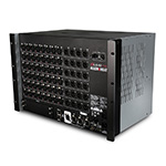 Allen & Heath dLive CDM48