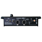 Allen & Heath ME-500 16 Channel back thumbnail