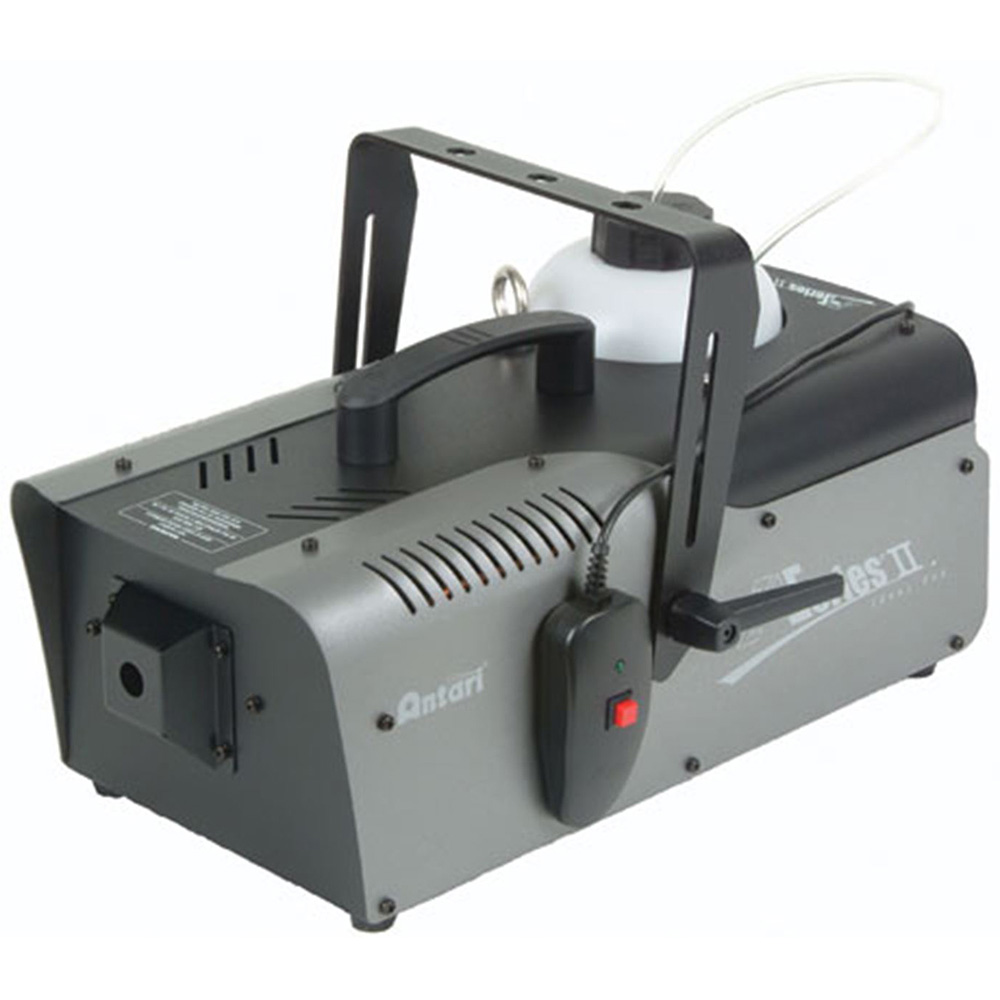 fog machine 1000w