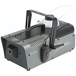 Antari Z-1000 II Fog Machine