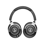Audio-Technica AT-ATH-M70x alternate thumbnail