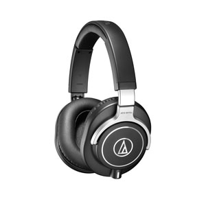 Audio-Technica AT-ATH-M70x