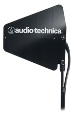 Audio-Technica AT-ATW-A49S
