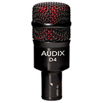 Audix DP5A other thumbnail