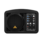 Behringer B205D Ultra-Compact Monitor Speaker System