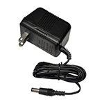 Behringer PSU-SB  DC 9 V Power Adapter