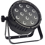 Blizzard Lighting LB-Par™ Quad RGBW
