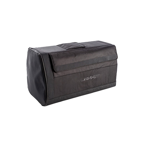 Bose F1 Model 812 Travel Bag