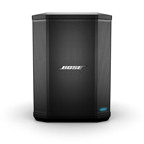 Bose S1 Pro All-In-One Bluetooth PA System