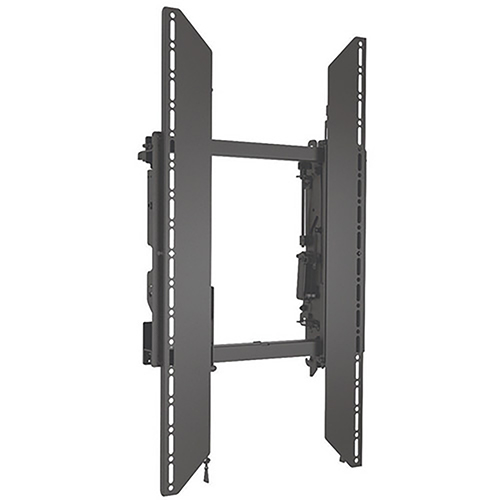 Chief (LVSXUP) Mounting System (Black)