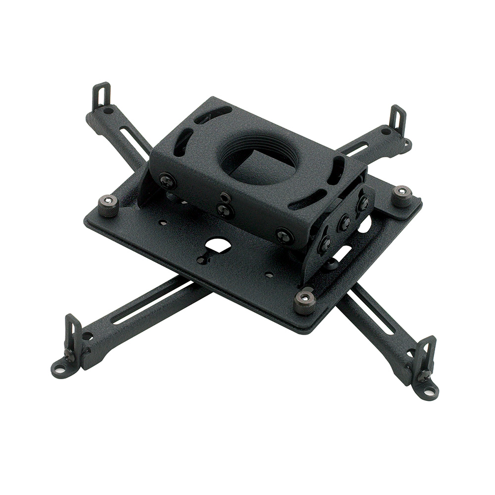 chief rpau universal projector ceiling mount manual