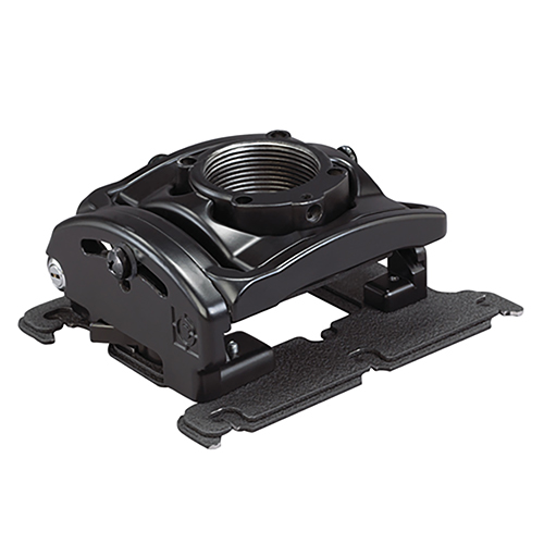 Chief (RPMA203) Projector Mount