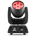 Chauvet Professional ROGUE R1 WASH alternate thumbnail