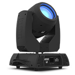 Chauvet Professional ROGUE R2X BEAM right thumbnail