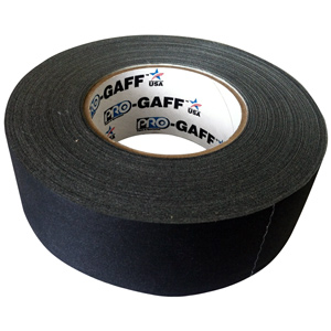 CCI Solutions Gaffers Tape B-2
