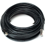 Digital Audio Labs CBL-CAT6-25 Patch Cable