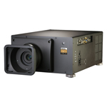 Digital Projection HIGHlite Laser 4K Projector