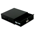Elite Core (HYC-3UD) Rack Drawer