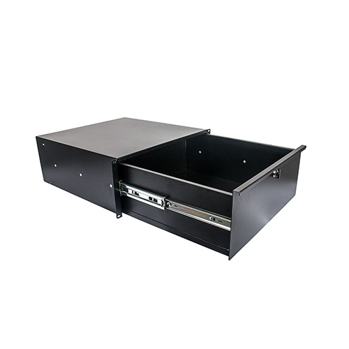 Elite Core (HYC-4UD) Rack Drawer