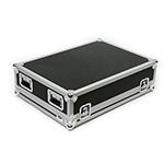 Elite Core (LS9-32-ATA) Mixer Case