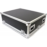 Elite Core (M32-ATA) Mixer Case