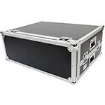 Elite Core (ATA-QL5) Mixer Case