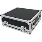 Elite Core (ATA-QU24) Mixer Case