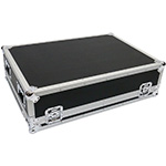 Elite Core (ATA-QU32) Mixer Case