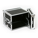 Elite Core (RC8U-14) Rack Case