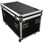 Elite Core (TC4524-30) Transport Case