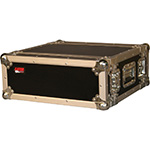 Gator (G-TOUR EFX4) Rack Case