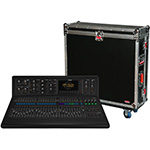 Gator (G-TOUR M32) Road Case