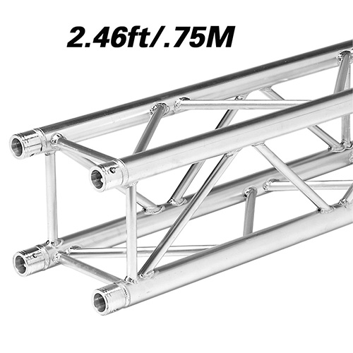 Global Truss SQ-4110-.75