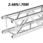 Global Truss SQ-4110-.75 Truss Segment