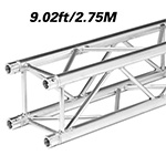 Global Truss SQ-4112-275 Truss Segment