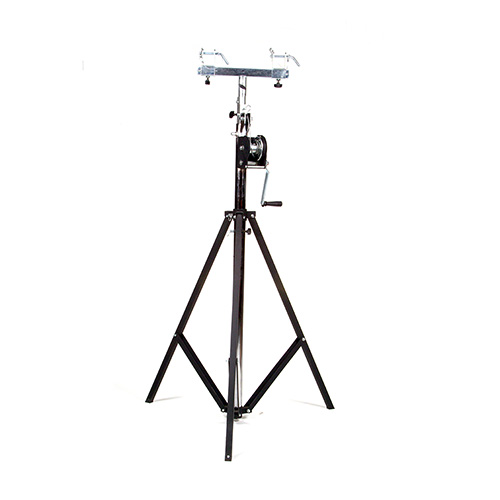 Global Truss ST-132 Crank Stand